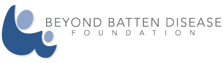 Beyond Batten Disease Foundation.png