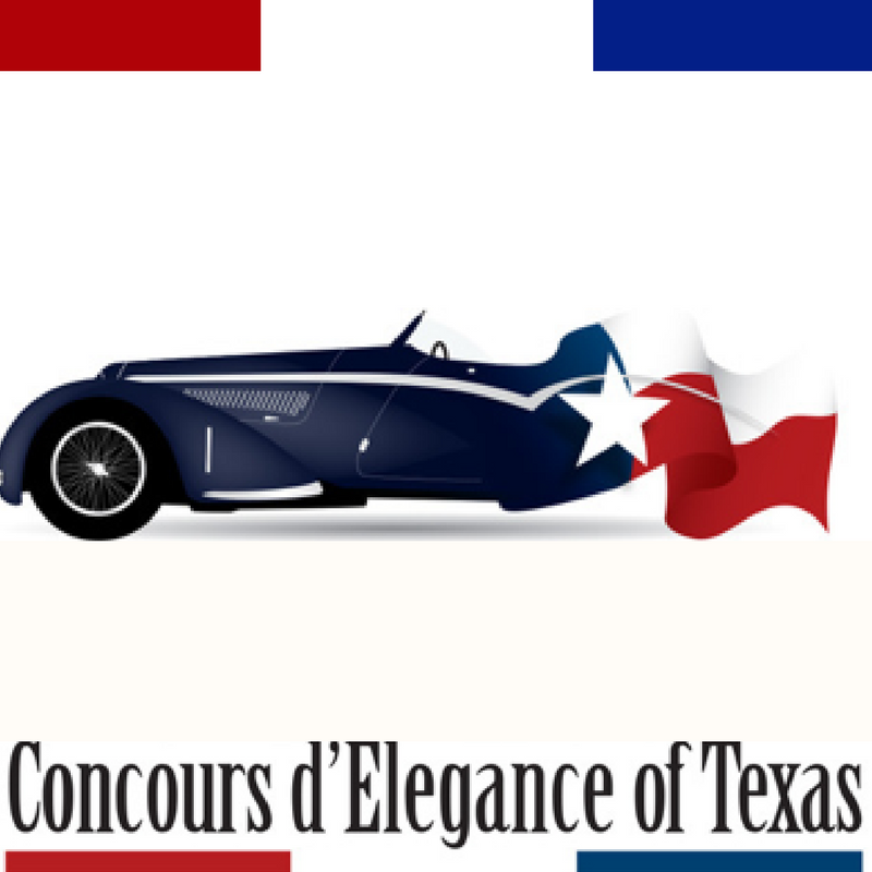 Concours d'Elegance of Texas.png