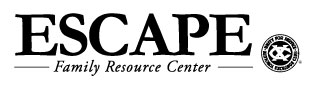 ESCAPE Family Resource Center.jpg