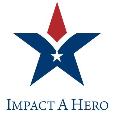 Impact A Hero.jpg
