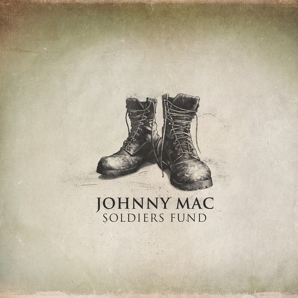 Johnny Mac Soldiers Fund.jpg
