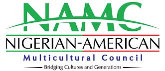 Nigerian-American Multicultural Council (NAMC).png
