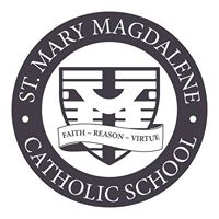 St. Mary Magdalene Catholic School.jpg