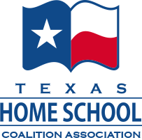 Texas Home School Coalition.png