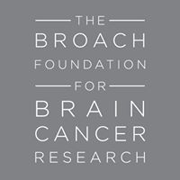 The Broach Foundation for Brain Cancer Research.jpg