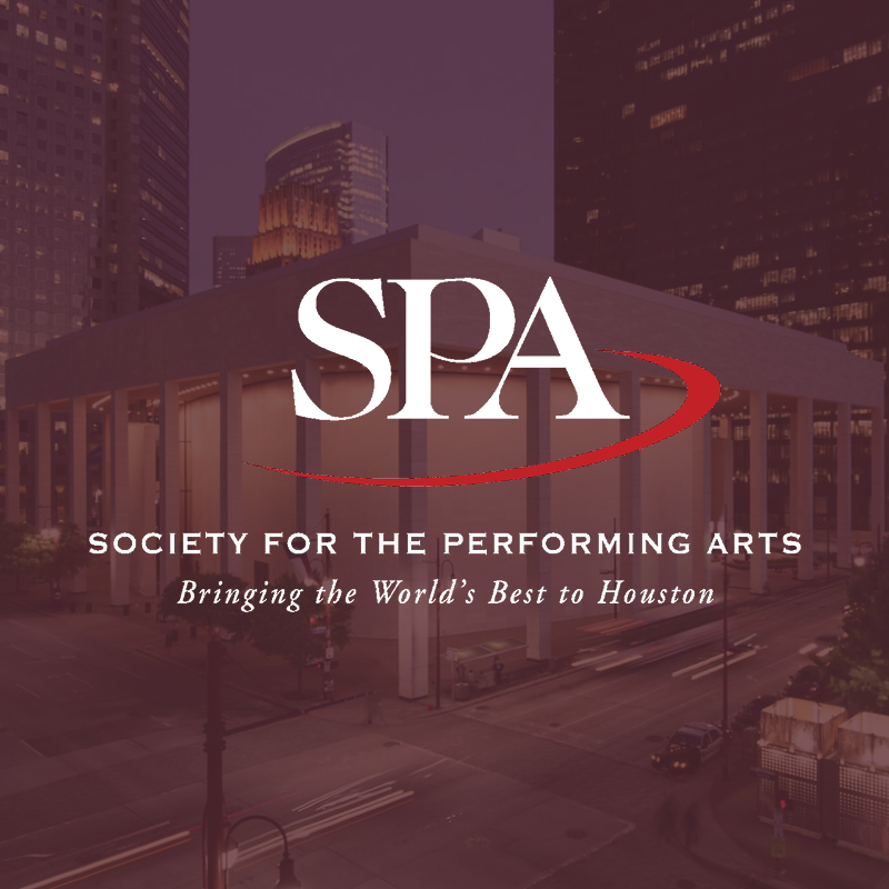 Society for the Performing Arts.png