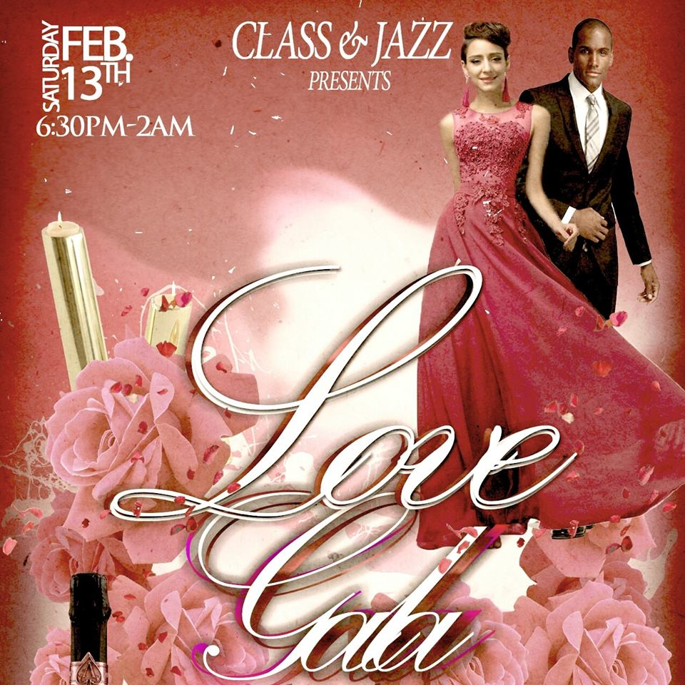 Class & Jazz Event Planning.jpg