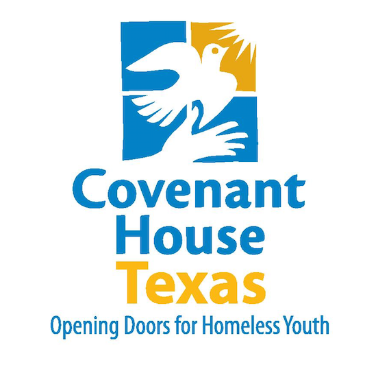 Covenant House Texas.png
