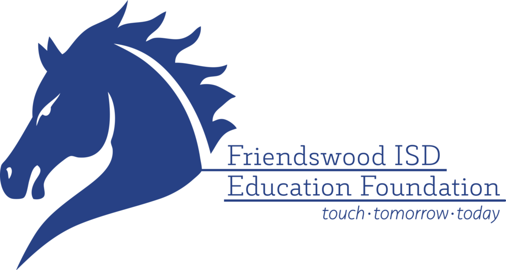 Friendswood ISD Education Foundation.png