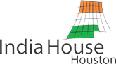 India House Houston.png