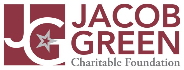 Jacob Green Charitable Foundation.jpg