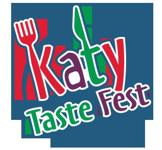 Katy Taste Fest.png