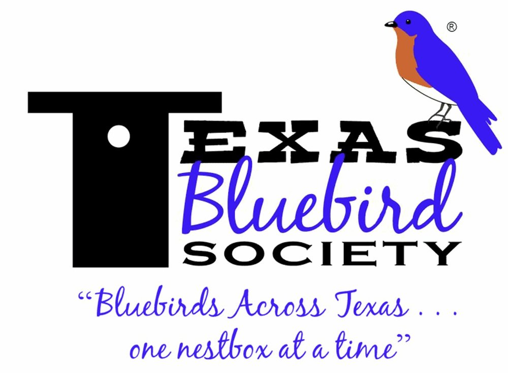 Texas Bluebird Society.jpg