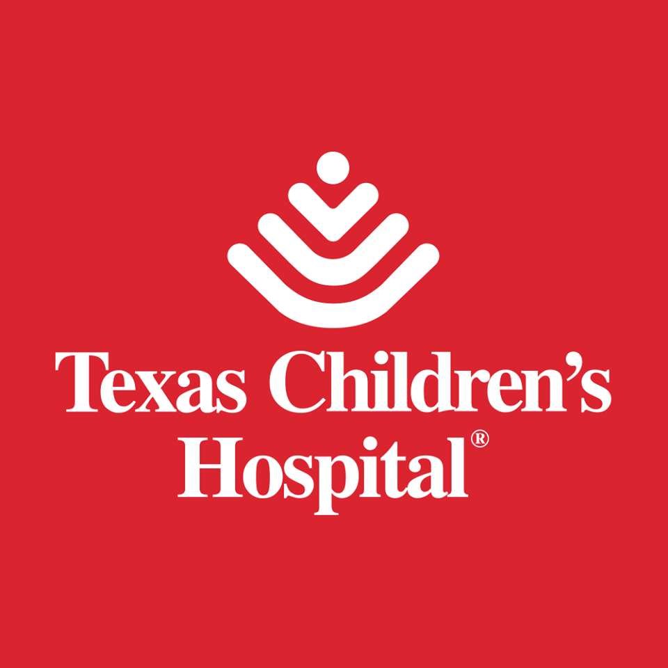 Texas Children's Hospital.png