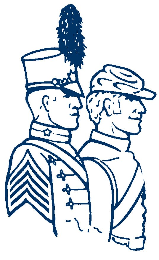 The Citadel Alumni Association.jpg