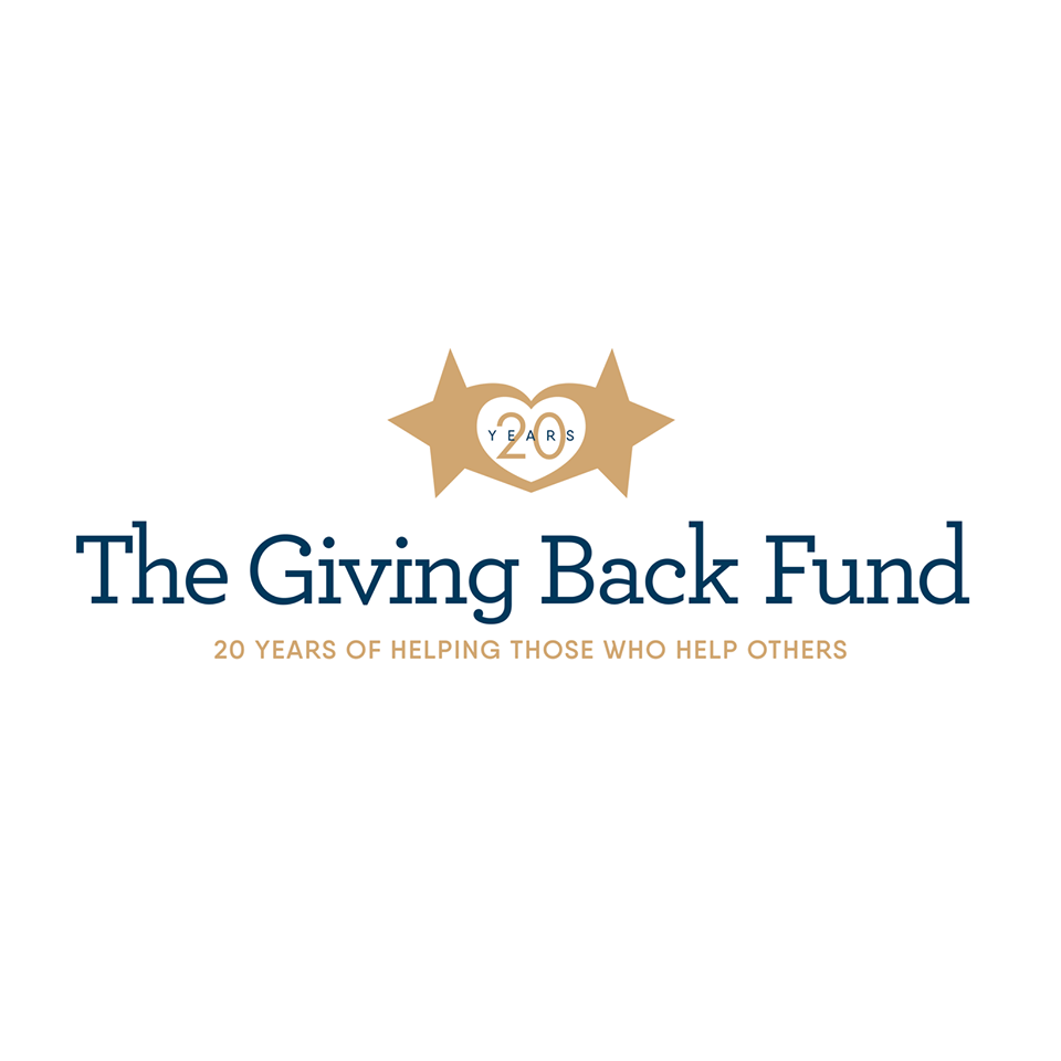 The Giving Back Fund.png