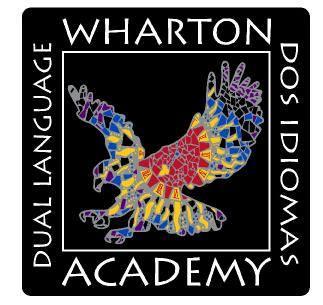 Wharton PTO.jpg