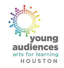 Young Audiences of Houston.png