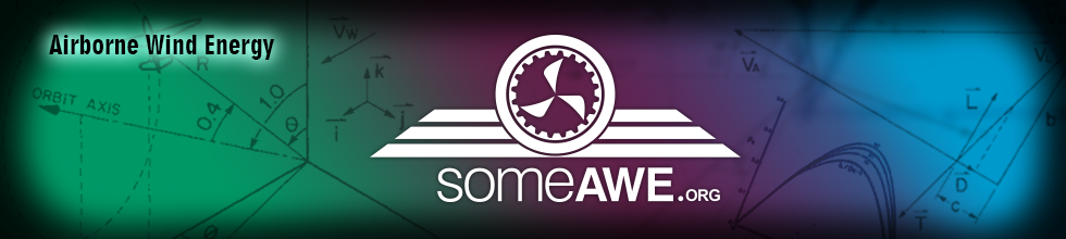 someAWE.org