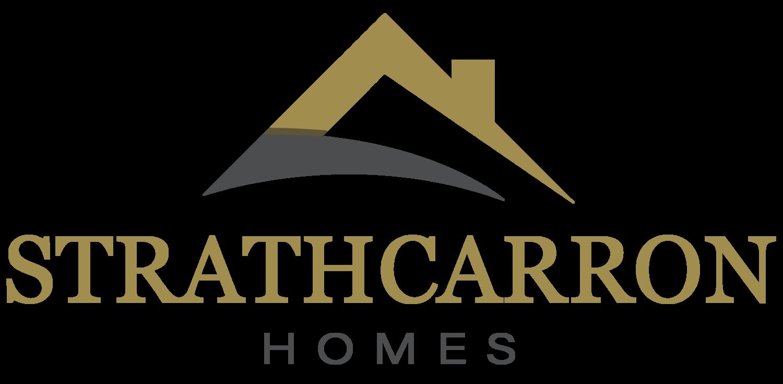 City Garden Apartments Strathcarron Homes