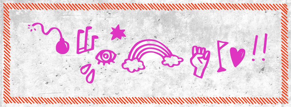 141229 banner.jpg