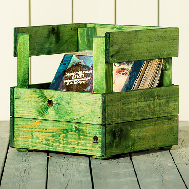 Kassse-grønn.jpg