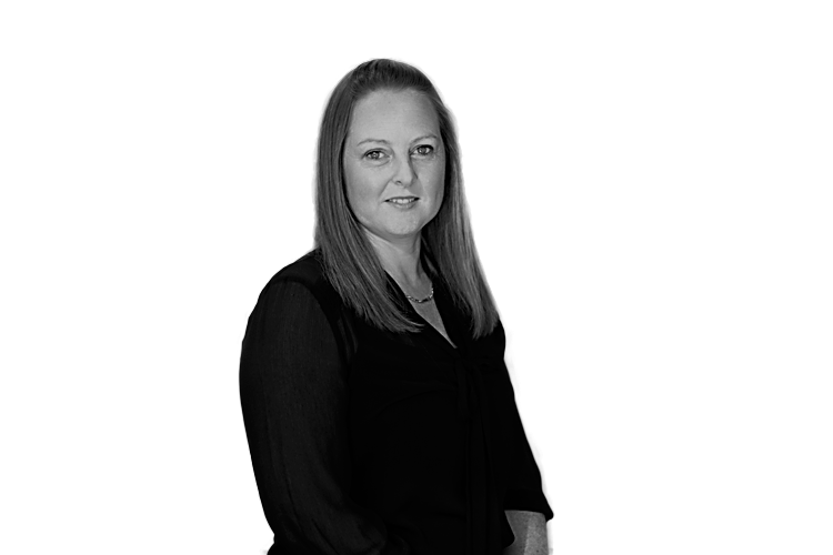 Elaine Ryan - Senior Manager