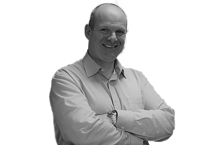 John McDonnell -  Accountant