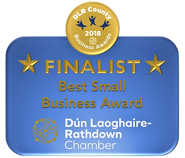 Small Business finalist.png