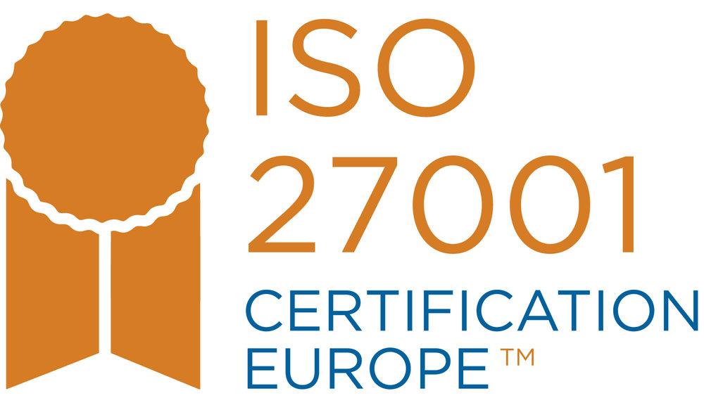 ISO27001 (003).jpg