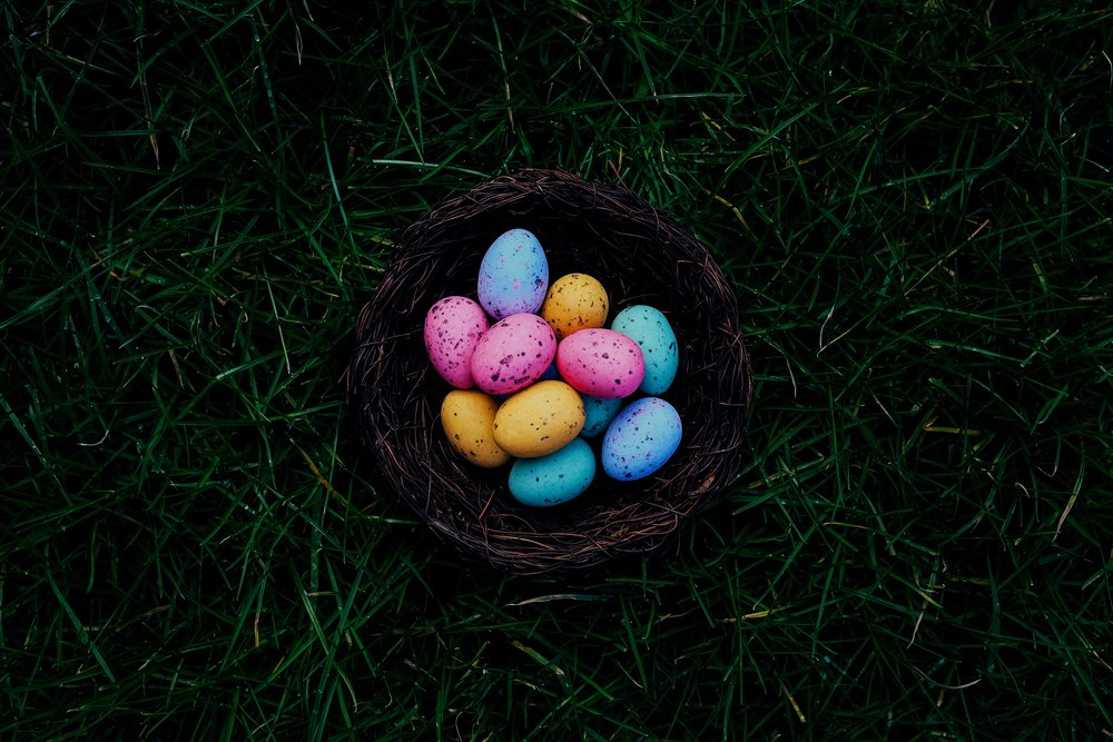 Our Easter opening hours - Thursday 18th April 2019 - Open as NormalFriday 19th April - ClosedMonday 22nd April - ClosedTuesday 23rd April - Open as NormalFrom all the team at MBSL we wish you a happy Easter.