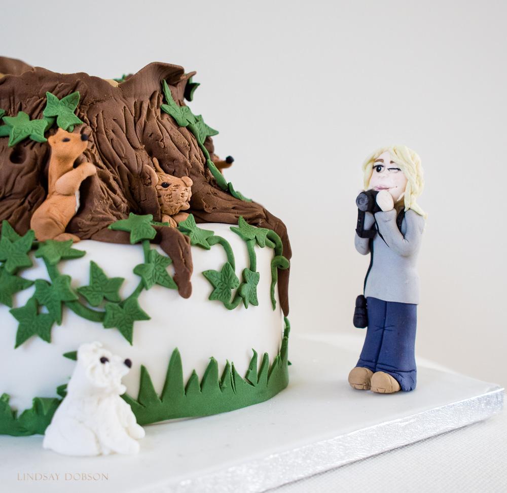 A Photographers Cake WEB-1042.jpg