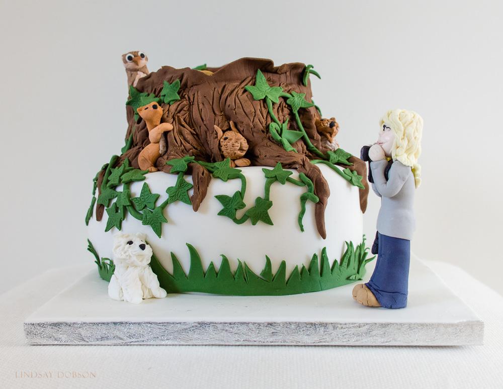 A Photographers Cake WEB-1055.jpg