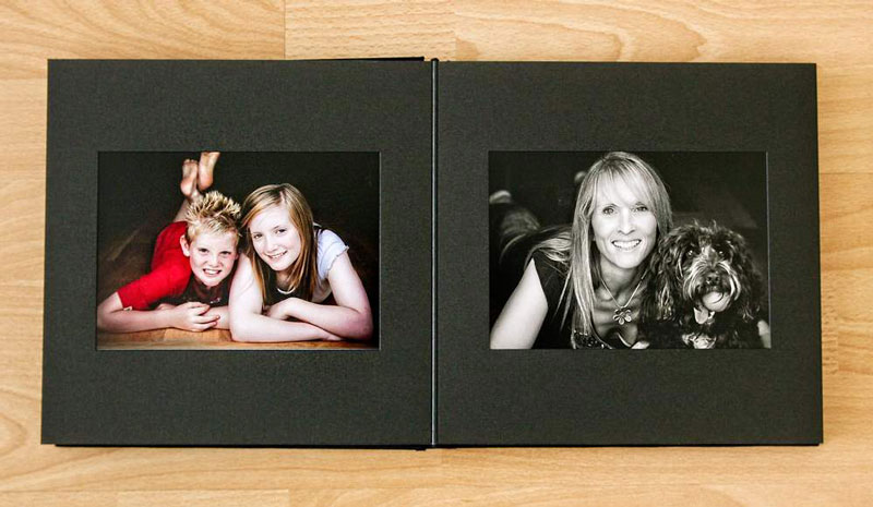 family photoshoot album worthing west sussex