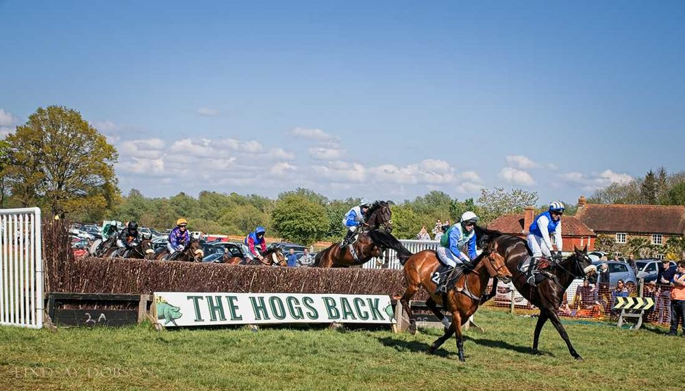 parham-point-to-point-races-20171008.jpg