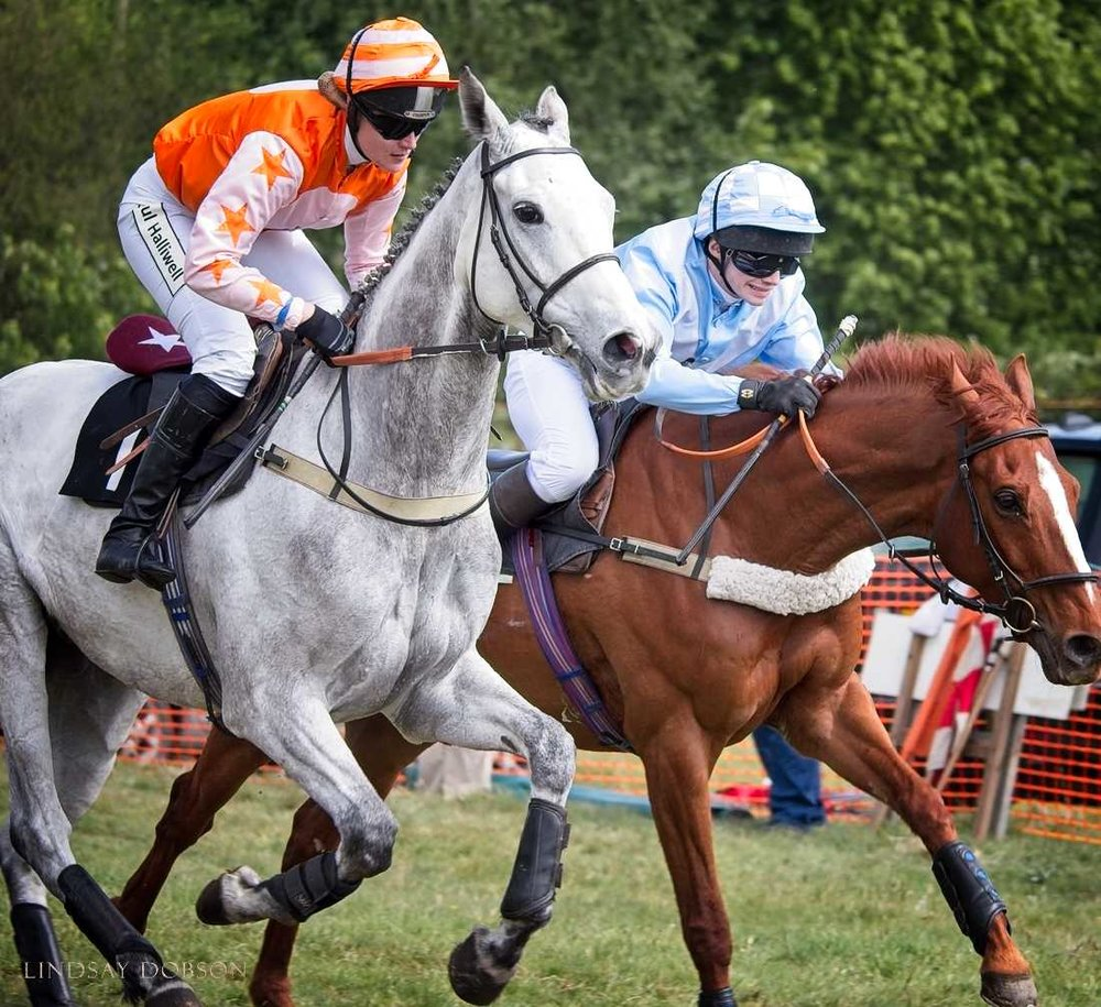 horse race photography west sussex