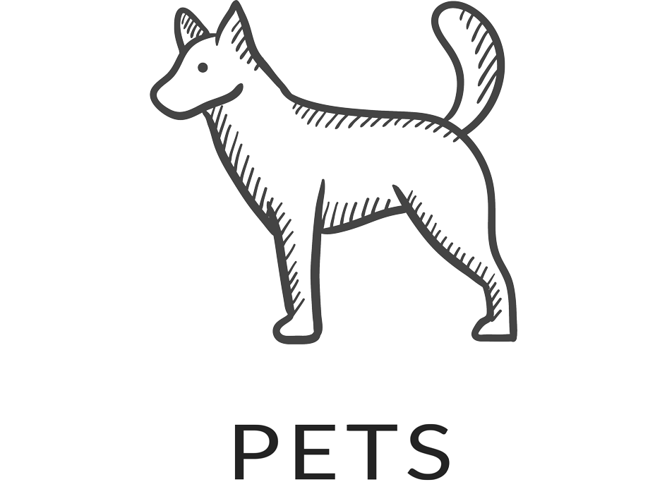 dog-with-wording-700px-high.png