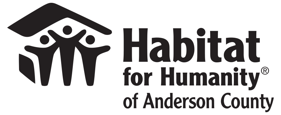 Habitat for Humanity Anderson