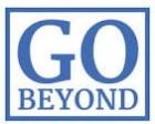 Go Beyond.jpg