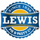 Lewis Pies logo.png