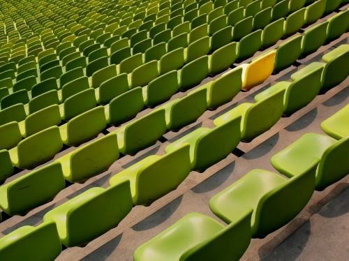 Get in touch today to discuss how FR Marketing can help you stand out from the crowd -