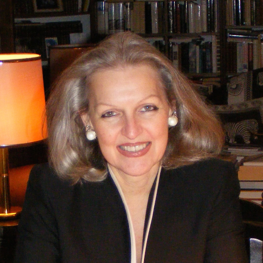 Candace Johnson .png