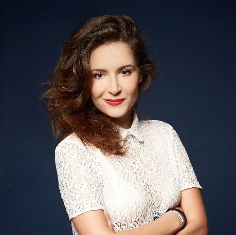 Emmanuelle Duez.jpg