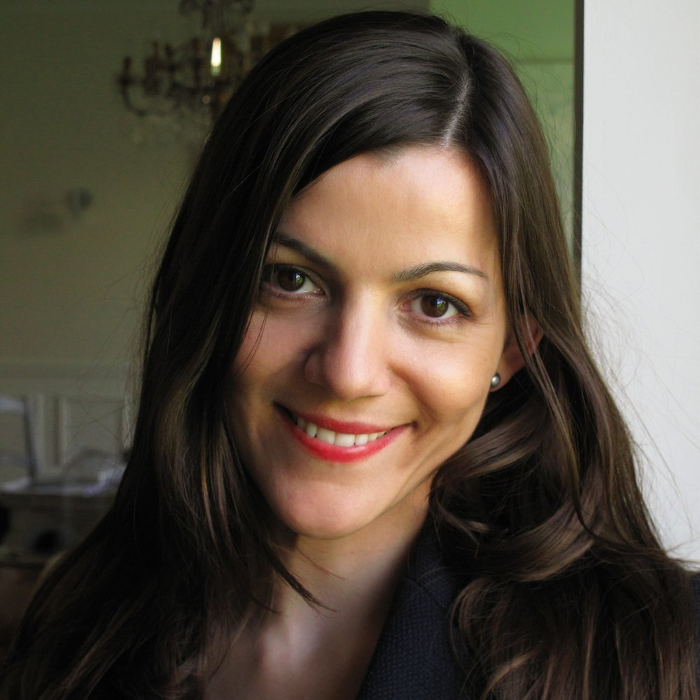 Lindsey Nefesh-Clarke-lr.jpg