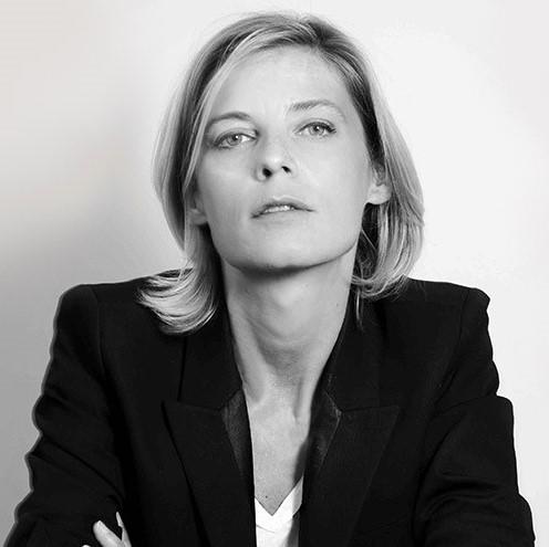 Sophie Hersan.jpg
