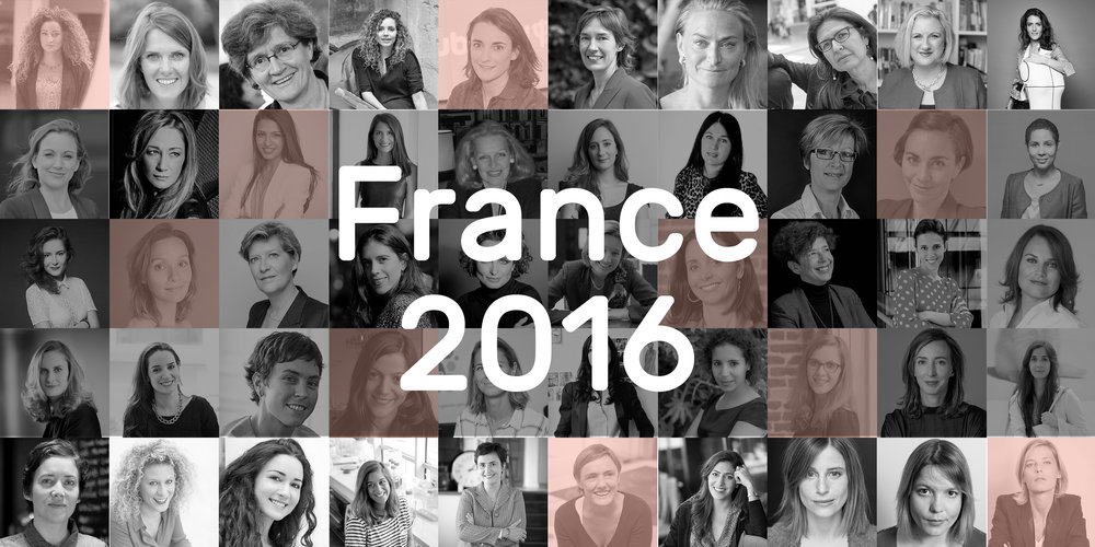 France 2016 + tekst + jaar.jpg