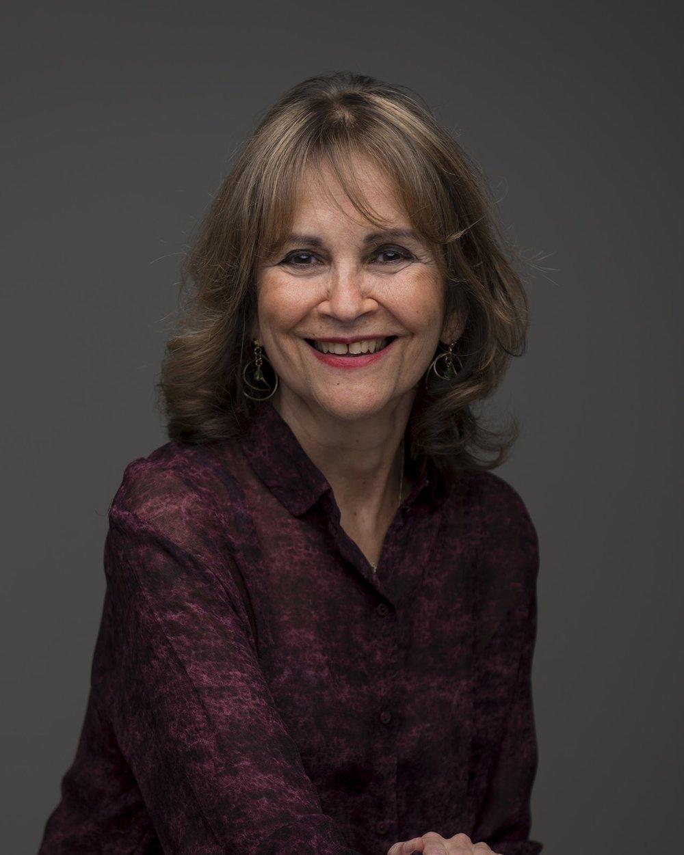 Denise Silber.jpg