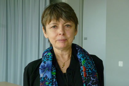 Chantal Ledoux.jpg