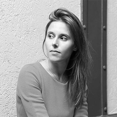 IF FR | Lara Rouyres.jpg