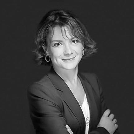 IF FR | Mari-Noëlle Jego Laveissière.jpg
